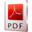 Download als PDF